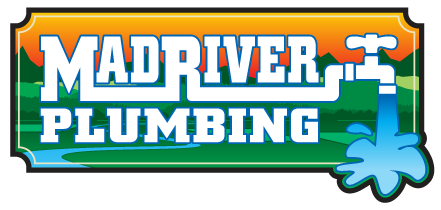Mad River Plumbing - humboldt County